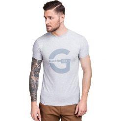 T-shirt NICODEMO TSPS000004. T-shirty męskie marki Giacomo Conti. Za 79.00 zł.
