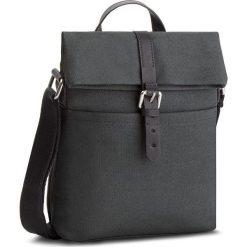 Torebka CLARKS - The Malton 261359670  Dark Grey. Szare torebki do ręki damskie Clarks, z materiału. Za 299.00 zł.