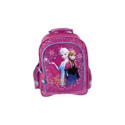 01cfc4fbbd7ed Plecak szkolny St. Majewski Frozen 15