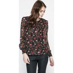 b11b55e5d5 Bluzki damskie marki Vero Moda - Kolekcja wiosna 2019 - Chillizet.pl