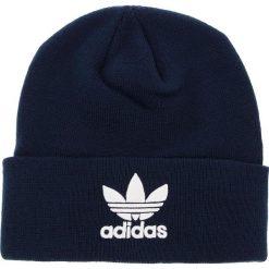 Czapka adidas - Trefoil Beanie BK7639 Conavy. Czapki i kapelusze damskie marki WED'ZE. Za 89.95 zł.