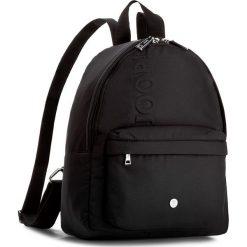 Plecak JOOP! - Nika 4140003713 Black 900. Czarne plecaki damskie JOOP!, z materiału. Za 629.00 zł.