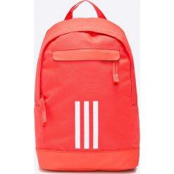 7afd10af531d0 Adidas Performance - Plecak Classic. Plecaki damskie marki adidas  Performance.