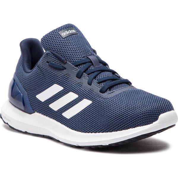 quality design c11ff 7a440 Buty sportowe męskie marki Adidas - Kolekcja wiosna 2019 - C