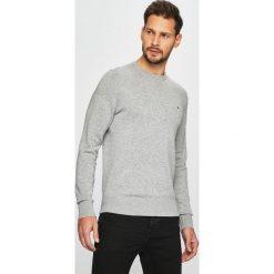 155a1c5dacd4e Wyprzedaż - swetry męskie marki Tommy Hilfiger - Kolekcja wiosna ...
