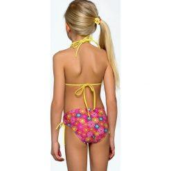 Lorin - Strój kąpielowy dziecięcy 140-158 cm. Stroje kąpielowe dla dziewczynek marki bonprix. W wyprzedaży za 59.90 zł.