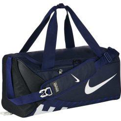 Nike Torba sportowa Alpha Adapt Crossbody granatowa (BA5183 410). Torby podróżne damskie marki BABOLAT. Za 145.96 zł.