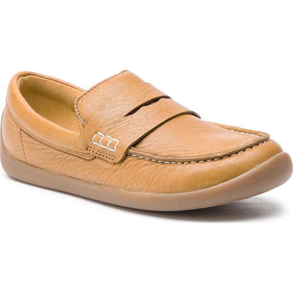 Vans Kids Classic Shearling Rainbow Slip On Shoes NWT