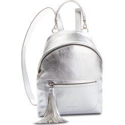 Plecak COCCINELLE - CN0 Leonie E1 CN0 54 03 01 Silver Y69. Plecaki damskie marki QUECHUA. W wyprzedaży za 869.00 zł.