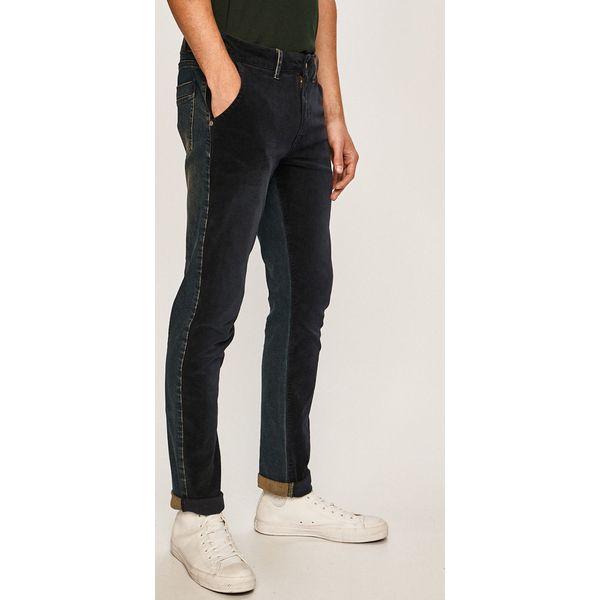 Desigual Spodnie