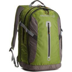 Plecak MERRELL - Townsend JBF22648 Olive Green 301. Torby na laptopa damskie Merrell, sportowe. W wyprzedaży za 199.00 zł.
