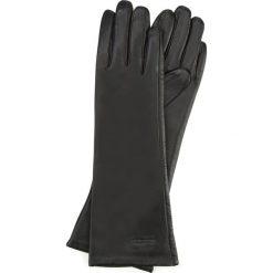 Rękawiczki damskie 45-6L-233-1. Rękawiczki damskie marki B'TWIN. Za 185.00 zł.