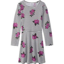 912c56287b Białe sukienki dziewczęce - Sukienki dla dziewczynek - Kolekcja ...