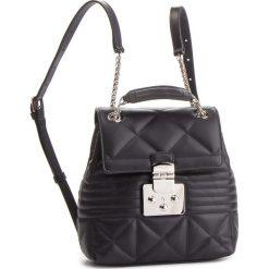 Plecak FURLA - Fortuna 988337 B BTE1 WNT Onyx. Czarne plecaki damskie Furla, ze skóry. Za 2,070.00 zł.
