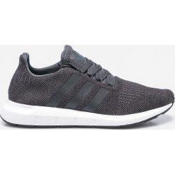 Adidas Originals - Buty Swift Run. Buty sportowe męskie marki Tommy Jeans. Za 379.90 zł.