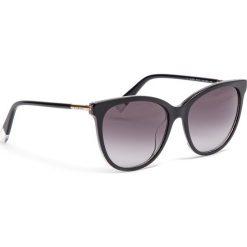 Okulary przeciwsłoneczne FURLA - Artic 995317 D 232F REM Onyx. Okulary przeciwsłoneczne damskie marki QUECHUA. Za 760.00 zł.