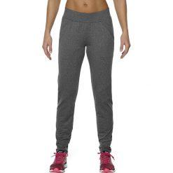 Asics Spodnie damskie Thermopolis Pant szare r. M (34081-0904). Spodnie sportowe damskie Asics. Za 160.99 zł.