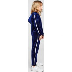 0e26d9d5d27412 Lassie Dziewczęca Bluza Polarowa Fleece Jacket Neon Raspberry 098 ...