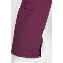 Burton SOCIETY Spodnie narciarskie starling. Spodnie snowboardowe damskie Burton, z materiału, sportowe. W wyprzedaży za 602.10 zł.