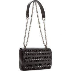 Torebka MARELLA - Banfy 68760275 003. Czarne torebki do ręki damskie Marella, ze skóry. W wyprzedaży za 409.00 zł.