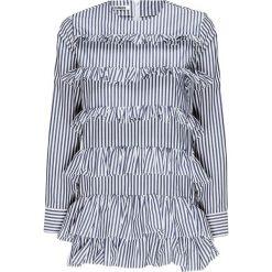 d57016fab1 Sukienki dla dziewczynek - Kolekcja wiosna 2019 - Chillizet.pl