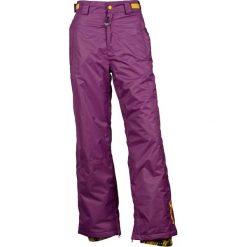 Woox Damskie Spodnie Narciarskie | Fioletowe Panto Blue - Panto Blue 40 - 40 - 8595564726746. Spodnie snowboardowe damskie Woox. Za 308.51 zł.