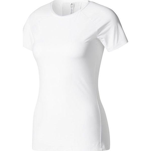 7313689e2d096 Odzież damska marki Adidas - Kolekcja lato 2019 - Chillizet.pl
