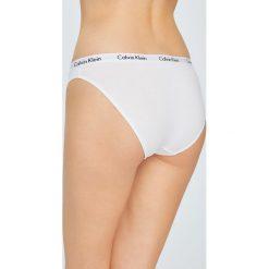 Calvin Klein Underwear - Figi (3-pack). Figi damskie marki KALENJI. W wyprzedaży za 149.90 zł.