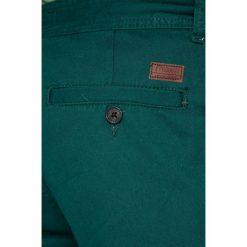 Produkt by Jack & Jones - Szorty. Szare szorty męskie PRODUKT by Jack & Jones, z bawełny, casualowe. W wyprzedaży za 79.90 zł.