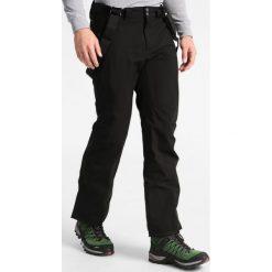 Dare 2B CERTIFY II Spodnie narciarskie black. Spodnie snowboardowe męskie Dare 2b, z materiału. Za 359.00 zł.