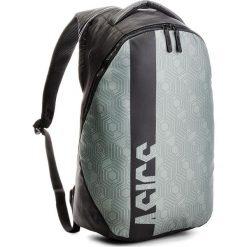 Plecak ASICS - Training Large 146812  Black 1219. Czarne plecaki damskie Asics, z materiału. W wyprzedaży za 149.00 zł.