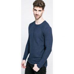 Only & Sons - Sweter. Kardigany męskie marki bonprix. W wyprzedaży za 59.90 zł.
