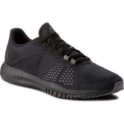 Buty Reebok - Flexagon CN2586 Blk/Wht/Coal/Red. Czarne buty sportowe męskie Reebok, z materiału. W wyprzedaży za 269.00 zł.