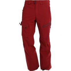 O'Neill JONES SYNC  Spodnie narciarskie sundried tomato. Spodnie snowboardowe męskie marki WED'ZE. W wyprzedaży za 671.20 zł.