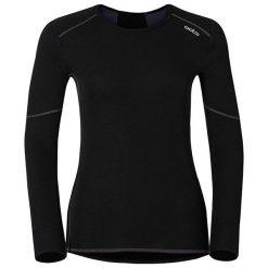 Odlo Koszulka tech. Odlo Shirt l/s crew neck X-WARM - 155161 - 155161S. T-shirty damskie Odlo. Za 229.95 zł.