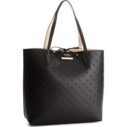 Torebka GUESS - HWEM64 22250 BCN. Brązowe torebki do ręki damskie Guess, ze skóry ekologicznej. Za 649.00 zł.