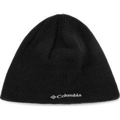 Czapka COLUMBIA - Bugaboo Beanie 1625971 Black 010. Czarne czapki i kapelusze męskie Columbia. Za 84.99 zł.