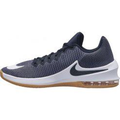 Nike Buty Air Max Infuriate 2 MID AA7066 400 niebieskie rozmiar 47
