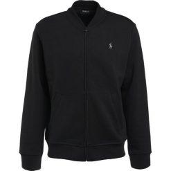 Polo Ralph Lauren LONG SLEEVE Kardigan black. Bluzki z długim rękawem męskie Polo Ralph Lauren, z bawełny. Za 839.00 zł.