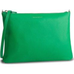 Torebka COCCINELLE - DV3 Mini Bag E5 DV3 55 F4 07 Alein Green G05. Zielone listonoszki damskie Coccinelle, ze skóry. Za 549.90 zł.