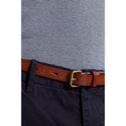Scotch & Soda - Spodnie. Eleganckie spodnie męskie marki Giacomo Conti. W wyprzedaży za 269.90 zł.
