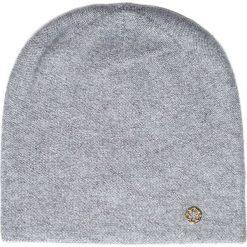 a6ed972dd354e1 Czapka GRANADILLA WAVES OF PEARLS. Czapki i kapelusze damskie marki  Granadilla. W wyprzedaży za