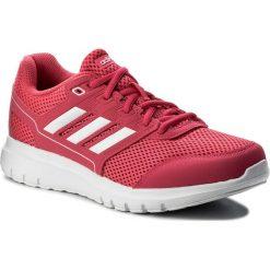 Buty adidas - Duramo Lite 2.0 CG4054 Reapnk/Ftwwht/Ftwwht. Czerwone obuwie sportowe damskie Adidas, z materiału. W wyprzedaży za 159.00 zł.