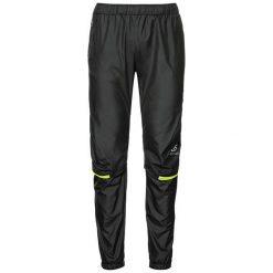 Odlo Spodnie męskie Miles czarne r. L (22152/15000/L). Spodnie dresowe damskie Odlo. Za 307.98 zł.