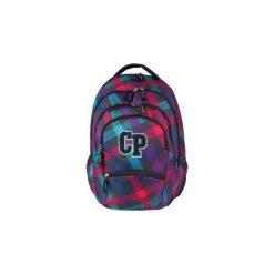 Plecak Młodzieżowy Coolpack College Electra. Torby i plecaki dziecięce marki Tuloko. Za 116.00 zł.