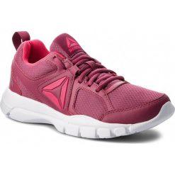 Buty Reebok - 3D Fusion Tr CN5257 Berry/Pink/White. Fioletowe obuwie sportowe damskie Reebok, z materiału. W wyprzedaży za 159.00 zł.