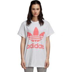 Adidas Koszulka adidas Originlas Big Trefoil Tee DH4429 DH4429 biały 34. T-shirty damskie Adidas. Za 127.63 zł.