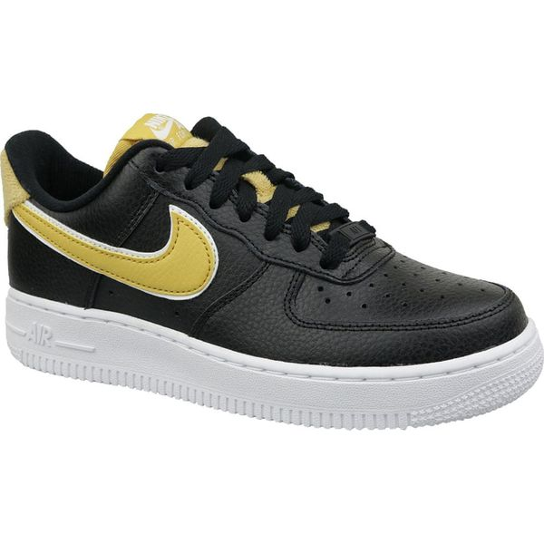 Wmns Air Force 1 07 SE AA0287 017