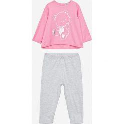 Blukids - Piżama dziecięca 74-98 cm. Bielizna dla chłopców marki Blukids. W wyprzedaży za 34.90 zł.
