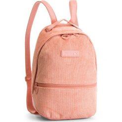 Plecak PUMA - Prime 075588  01. Plecaki damskie marki Puma. W wyprzedaży za 169.00 zł.